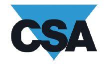 assainissement CSA