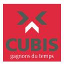 Cubis - Chambres et regards