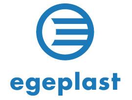 Egeplast - Fabricant hautement innovant de systèmes de tubes en matière plastique, posant de nouveaux jalons depuis des décennies