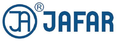 Jafar - Spécialiste robinetterie et raccords pour les réseaux eau potable et assainissement