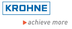 Compteurs KROHNE
