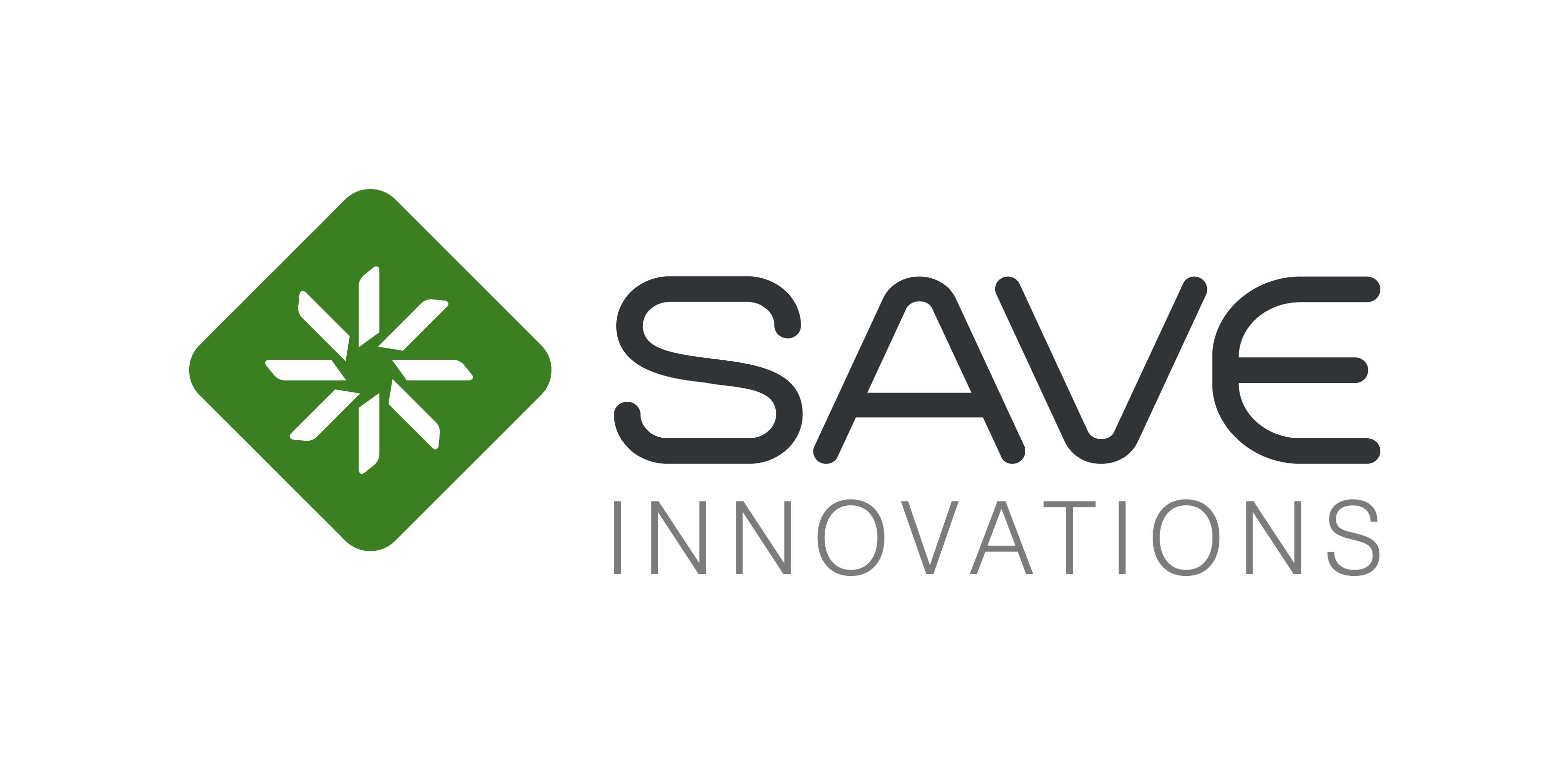 Save innovations - Alimentation autonome des équipements de mesure et de contrôle des réseaux d'eau potable