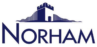 norham