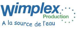Wimplex - Constructions et l'entretien des divers réseaux de transports d'eau.