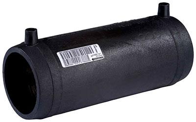 Manchon electrosoudable long FRIALEN ALIAXIS